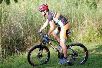 Tại sao lựa chọn xe đạp thể thao LIFE ?