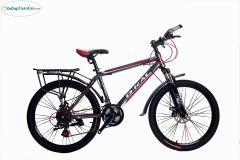 Xe đạp địa hình DKAL DPG24