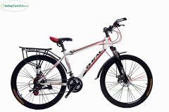 Xe đạp địa hình DKAL DPG26