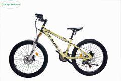 Xe đạp địa hình DKAL DST24