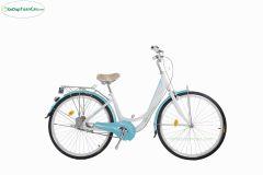 Xe đạp mini DKAL DYY26