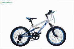 Xe đạp địa hình GTM G20