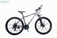 Xe đạp địa hình khung nhôm GTM G881