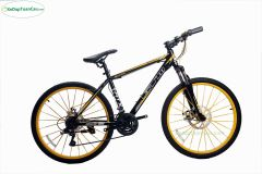 Xe đạp địa hình GTM G5650