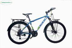 Xe đạp địa hình khung nhôm GTM G5750