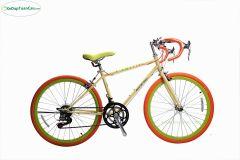 Xe đạp đua GTM GR24