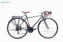 Xe đạp đường trường GTM GT26
