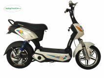 Xe đạp điện Bridgestone EX6