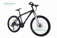 Xe đạp địa hình DKAL DSTYD26