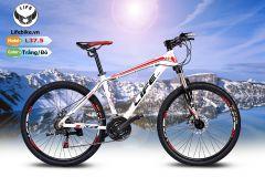 Xe đạp địa hình LIFE L37.5