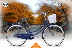 Xe đạp mini Life LY26