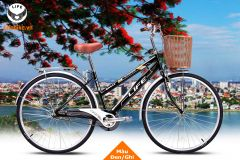 Xe đạp Mini Life LC27