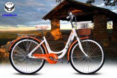 Xe đạp Mini Life LYD26