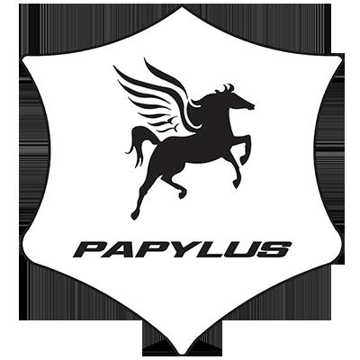 Xe đạp Papylus