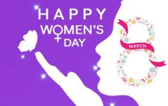 Chương trình Khuyến mại nhân ngày Quốc tế Phụ nữ áp dụng từ ngày 05/03 đến 20/03/2018