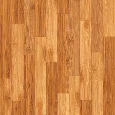Gạch sàn gỗ 15x60 - 15x80 mới nhất 2018