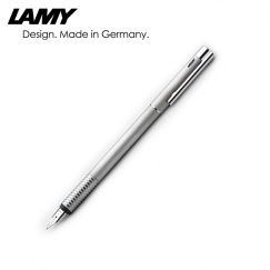 Bút mực Lamy Logo 06 ngòi loại M