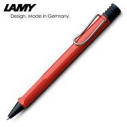 Bút bi cao cấp Safari 216, hiệu Lamy