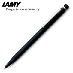 Bút bi CP 1 màu đen 256, hiệu Lamy