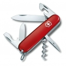 Victorinox- Dao đa năng dòng Spartan 2012