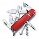 Victorinox- Dao xếp đa năng Climber màu đỏ