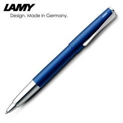 LAMY - Bút bi Studio 367