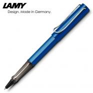 Bút bi mực nước Lamy Al-star blue
