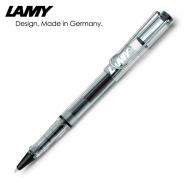 Bút bi xoay Vista 312, hiệu Lamy