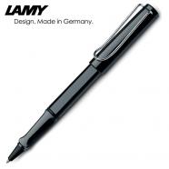 LAMY - Bút bi xoay Safari màu đen 319