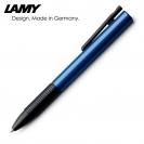 Bút bi xoay Tipo 339 màu xanh, hiệu Lamy