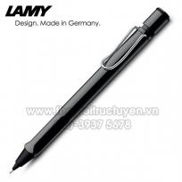 Bút chì cao cấp Lamy Safari black