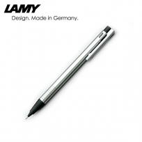 Bút chì cao cấp Lamy Logo black
