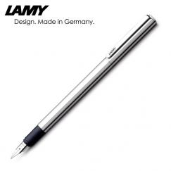 Lamy - Bút máy cao cấp ST 45 ngòi F