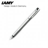 Bút máy cao cấp Lamy Logo 05 Ngòi F