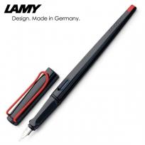 Bút mực Lamy Joy 015 ngòi loại 1.9.mm