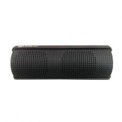Loa Bluetooth Kingta B25