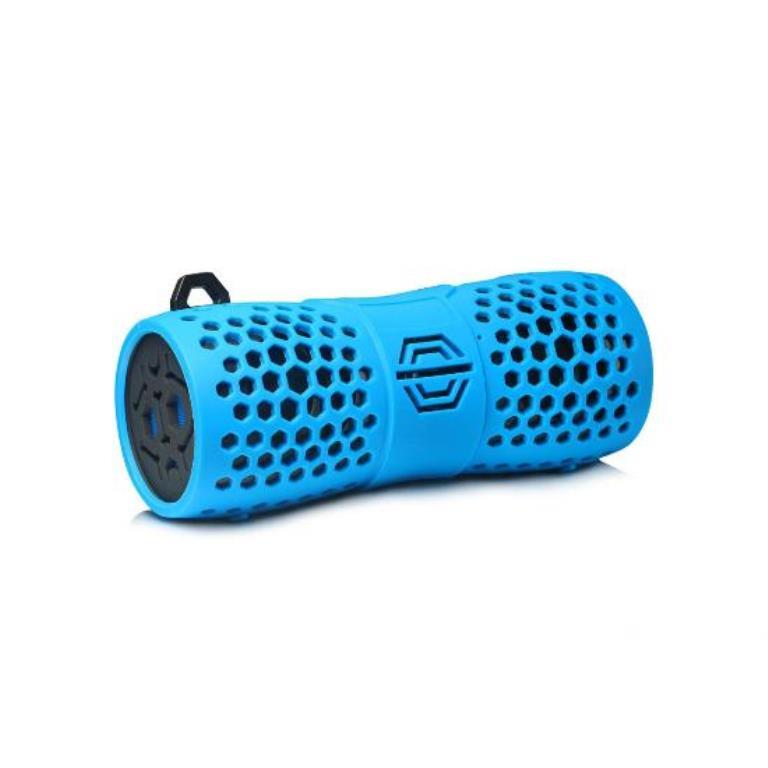 Loa Bluetooth Kingta B30