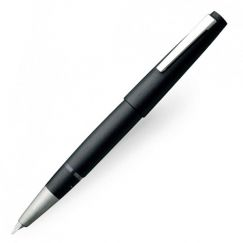Bút máy cao cấp Lamy 2000 ngòi OM, 001