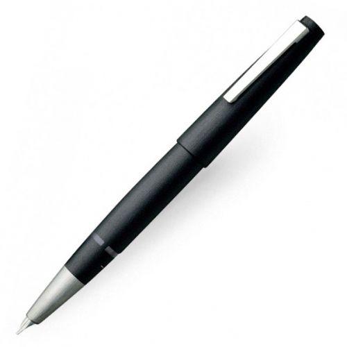 Bút máy cao cấp Lamy 2000 ngòi OB, 001