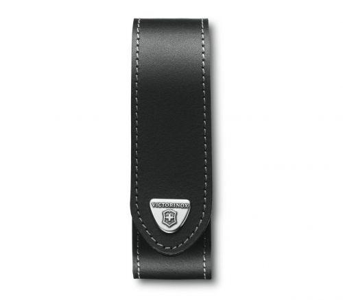Bao da Victorinox 4.0506.L màu đen