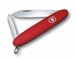 Dụng cụ đa năng Victorinox Excelsior màu đỏ, 0.6901