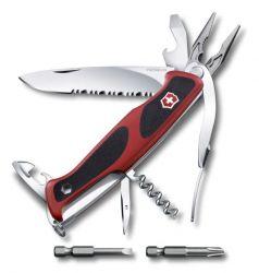 Dụng cụ đa năng Victorinox RangerGrip 174 Handyman, 0.9728.WC