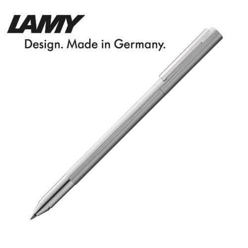 Bút bi mực nước cao cấp Lamy cp 1 platinum 353