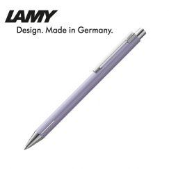 Bút bi cao cấp Lamy econ lilac 240, phiên bản giới hạn