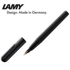 Bút máy cao cấp Lamy imporium BlkBlk 092, ngòi F