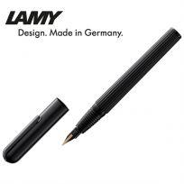 Bút mực Lamy imporium BlkBlk màu đen 092 đẳng cấp, ngòi M