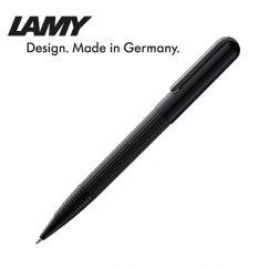 Bút chì bấm đẳng cấp Lamy imporium BlkBlk 192, 0.7mm