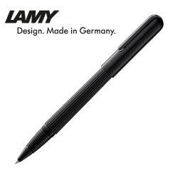 Bút bi mực nước đẳng cấp Lamy imporiumBlkBlk 392