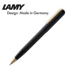 Bút chì cao cấp Lamy imporium BlkAu 160, 0.7mm