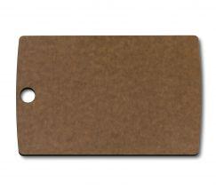 Thớt gỗ Victorinox 7.4110 màu nâu loại nhỏ